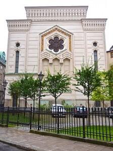 Stora_x_i_Stockholm_21