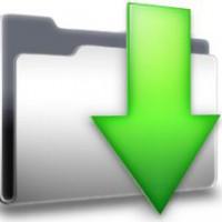 file_download_icon-200x200